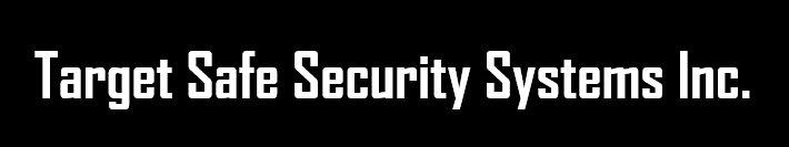 TargetSafeSecuritySystemsLOGO