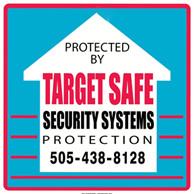 Target Safe Security